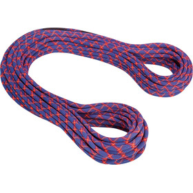 Mammut 9.8 Eternity Protect Rope 60m violet-fire